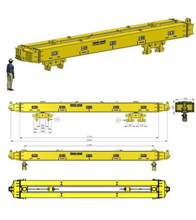 custom-lifting-solutions-2