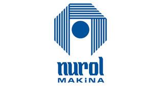 Nurol Machine 2