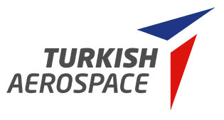 Turkish Aerospace 1