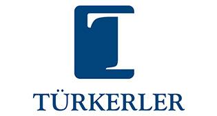 Turkerler Construction 4