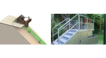 INCLINED LIFT SOLUTIONS 3